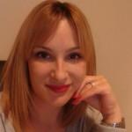 Mirjana Jokic