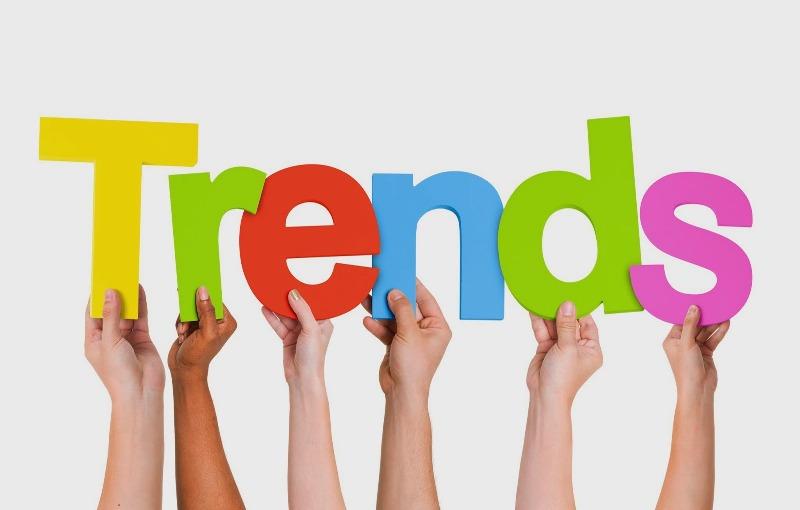 New-trends-in-internet-marketing-for-smaller-enterprises