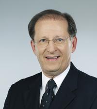 Prof. Petar Seferovic