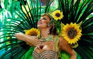 RIO Carneval 03