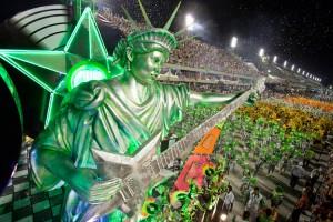 RIO Carneval 04