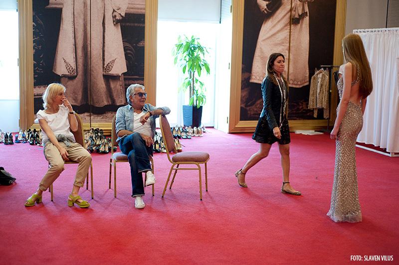 Roberto Cavalli in Splendid hotel 02