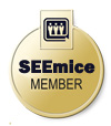 SEEmice-MEMBER-Gold-Small