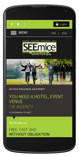 SEEmice.com