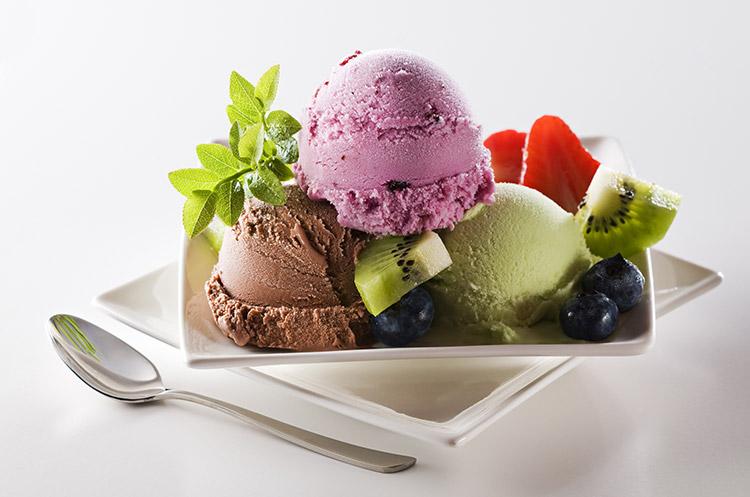 Sladoled 02