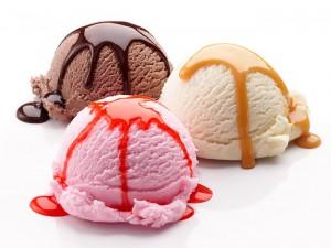 Sladoled 01