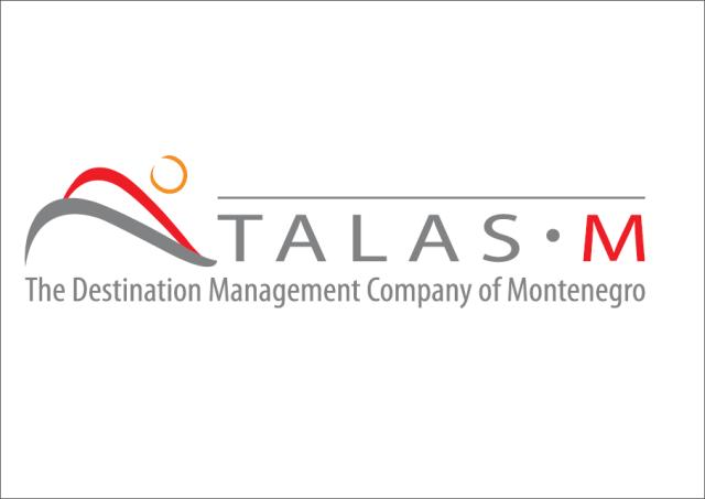 Agencija Talas-M, Crna Gora