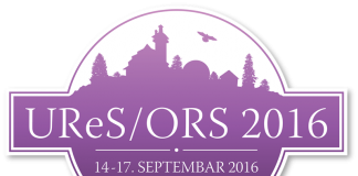 UReS/ORS kongres
