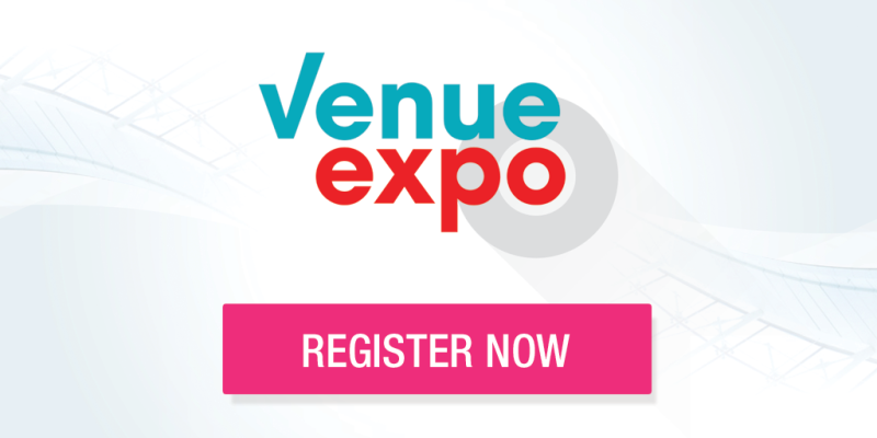 The Veune Expo