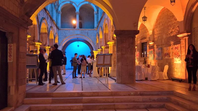 Spozna Palace Dubrovnik, HrvatskaSpozna Palace Dubrovnik, Hrvatska