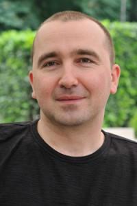 Zlatan Muftić, direktor Kongresnog biroa Turističke zajednice grada Zagreba