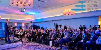 Photo: Adria Hotel Forum