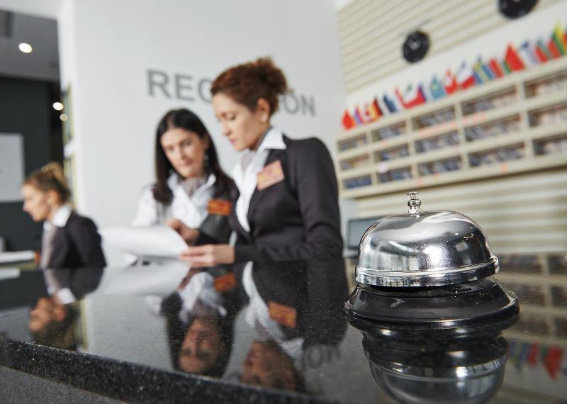 bigstock-modern-luxury-hotel-reception-75630250