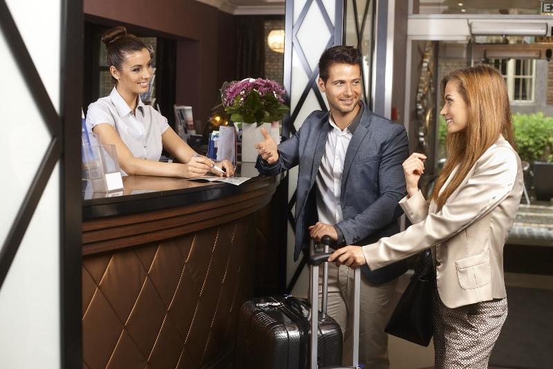 Kết quả hình ảnh cho hotel customer complaint