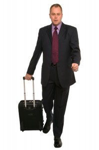 Businessman_With_Travel_Luggage