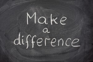 Make_A_Difference_Phrase