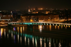 Bridge_in_Novi_Sad