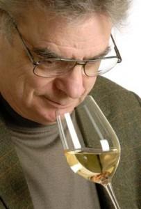 Sommelier_Wine_Taster