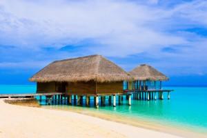 Spa_on_beach-incentive travel