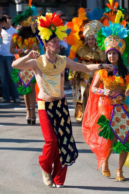 Summer_Carnival_In_Rotterdam