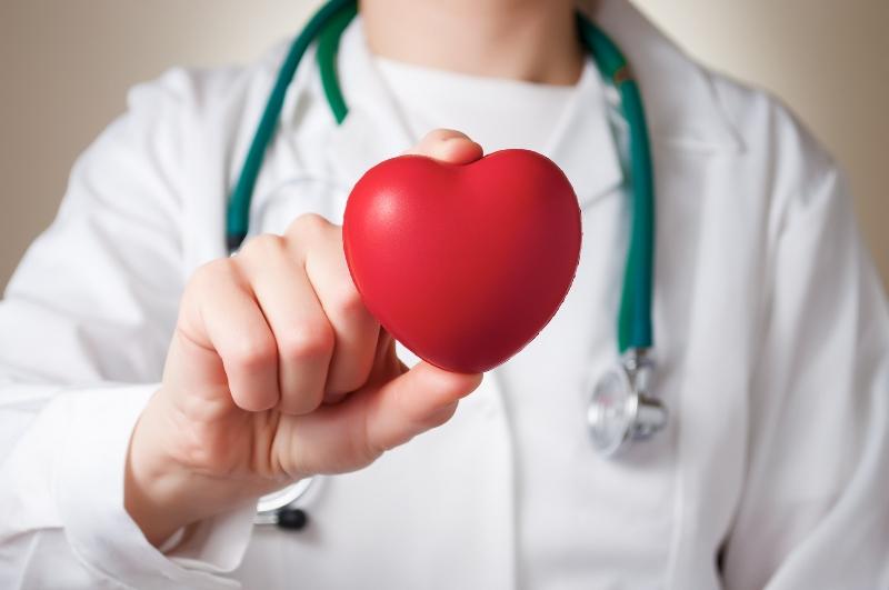 cardiology_ehr_system