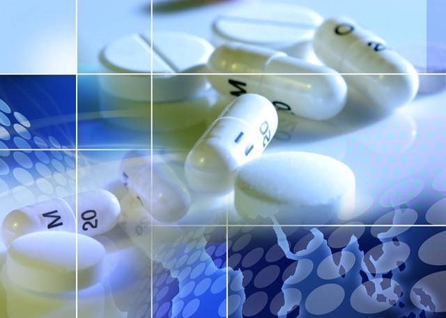 10. Centralno evropski simpozijum o farmaceutskoj tehnologiji – CESPT