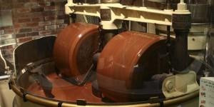 proizvodnja čokolade