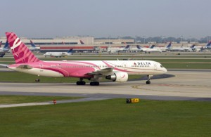 delta-airlines_pink_plane