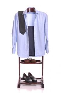 Dress code 01