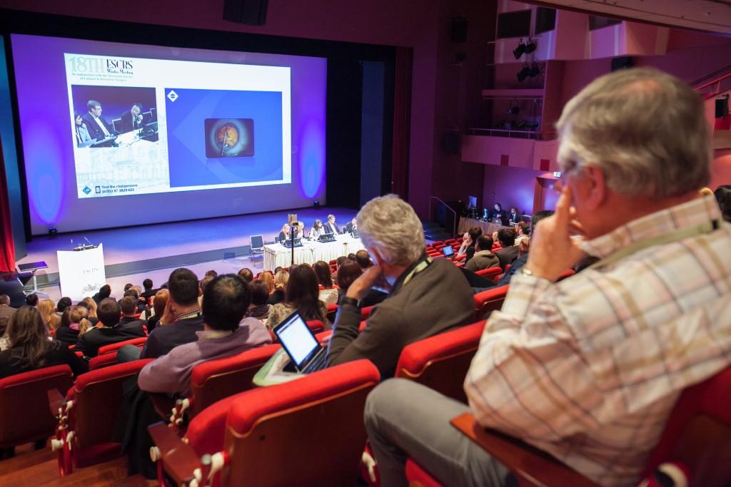 FIAPAC konferencija