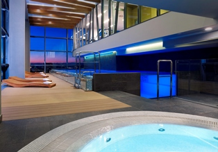 DobleTree by Hilton