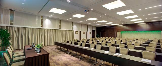 Hotel Aristos - kongresna sala