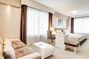 hotel_heritage_17