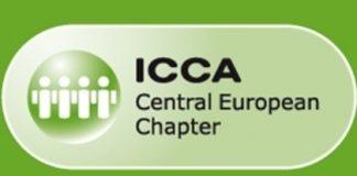 ICCA CEC