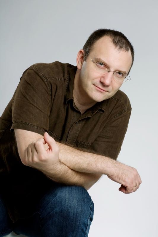 Marko Stojanović