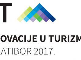 Inovacije u turizmu 2017