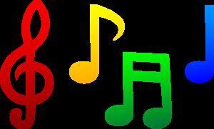 Komponujte muziku dok ližete sladolede - Likestra