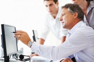 Must-have osobine i veštine menadžera - organizovanost