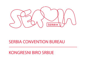 Serbia Convention Bureau