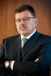 Prof. Dr Lazar Davidović,
