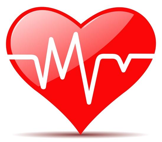 5. Makedonski kongres kardiologa