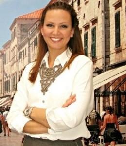 Mirjana Sutic
