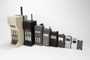 Mobilne tehnologije