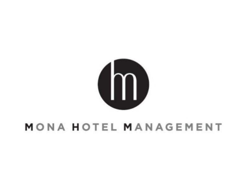Mona Hotel Management