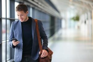 Must-have aplikacije kada idete na konferenciju
