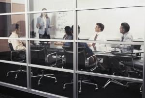 Must-have osobine i veštine event menadžera