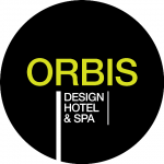 Orbis Design Hotel & Spa