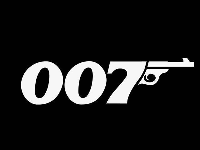 Putujte kao Džejms Bond