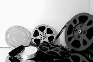 Specijalno za ljubitelje filmova