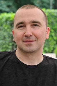 Zlatan Muftic, Head of Zagreb Convention Bureau